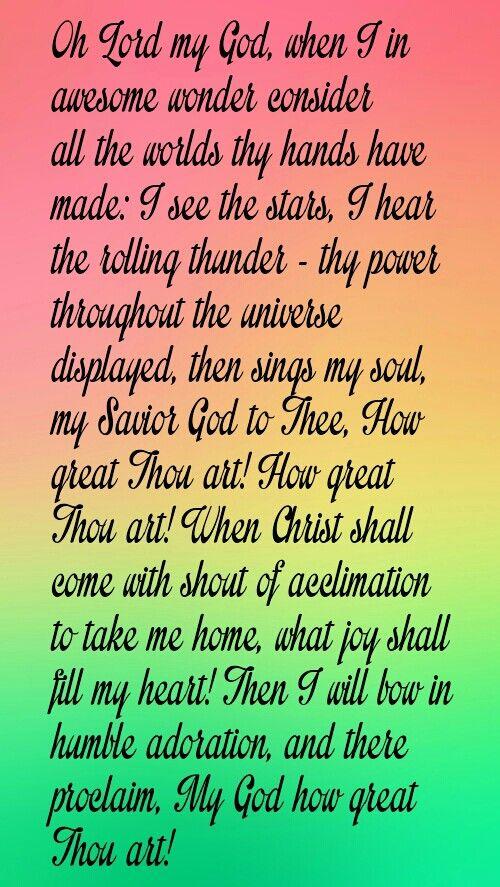 contemporary gospel songs for pentecost sunday