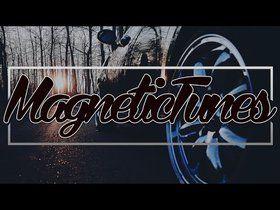 Hendersin - Everytime | Magnetic Tunes https://www.youtube.com/watch?v=sb19TmorQ5g #HendersinEverytime #MagneticTunes