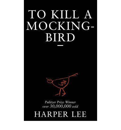 Man versus society in to kill a mockingbird by harper lee