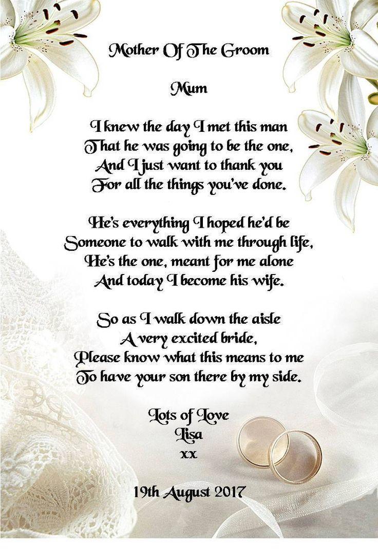Best 25 Poem Of Mother Ideas On Pinterest Missing Mom