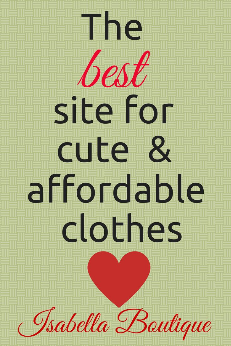 66 best a fashionista closet images on pinterest home for Discount home shopping sites