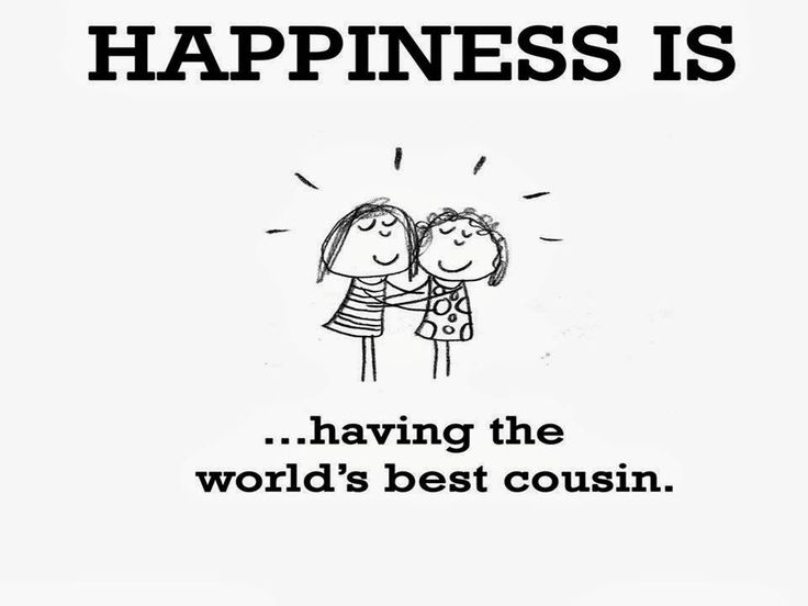 http://thequotesmaster.com/2017/06/happy-birthday-cousin-funny-quotes/
