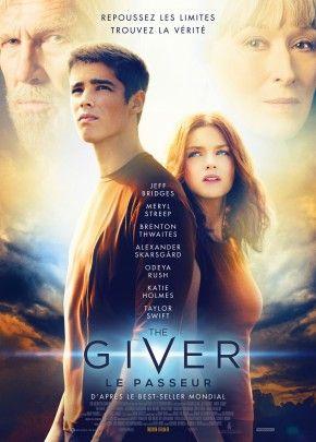 Seçilmiş Kişi – The Giver Türkçe Dublaj izle,Seçilmiş Kişi – The Giver online izle,Seçilmiş Kişi – The Giver direk izle,Seçilmiş Kişi – The Giver filmi full izle,Seçilmiş Kişi – The Giver 720p izle,Seçilmiş Kişi – The Giver 1080p izle Yıl 2048 yılında, bir savaştan sonra, topluluk, farklı ırklardan ve duygular kurtulmak için karar verdi.