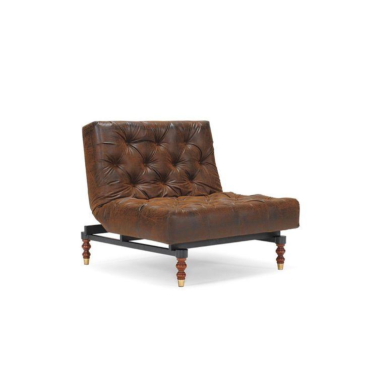 26 best sofa sitzm bel images on pinterest sofa couch for Ecksofa viona