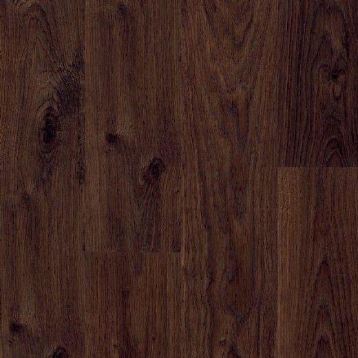 18 best waterproof laminate flooring images on pinterest for Laminate flooring denver