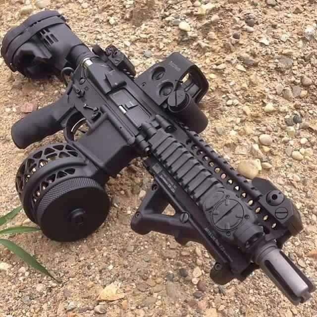 1583 best images about Armas de fuego (Guns) on Pinterest | Pistols, Guns and Revolvers