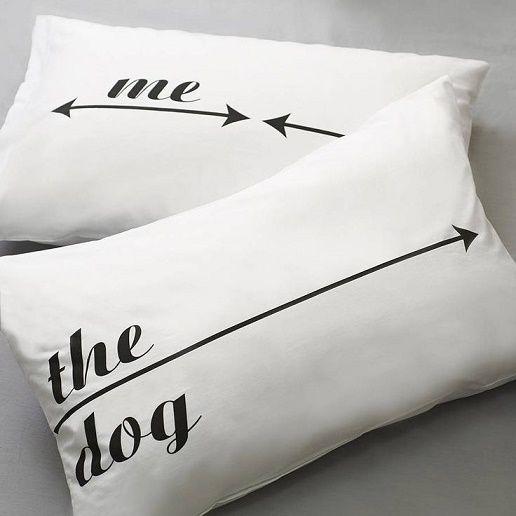 подарки для собак lovers13
