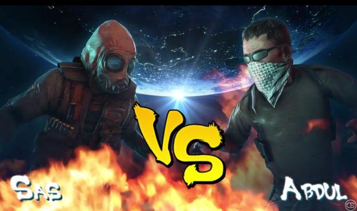 Counter-Strike Fighter: ¿Cómo sería CSGO si fuese un juego de lucha al estilo Street Fighter? - https://www.vexsoluciones.com/noticias/counter-strike-fighter-como-seria-csgo-si-fuese-un-juego-de-lucha-al-estilo-street-fighter/