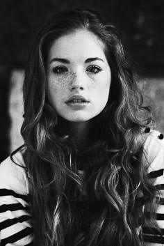 Thalia James