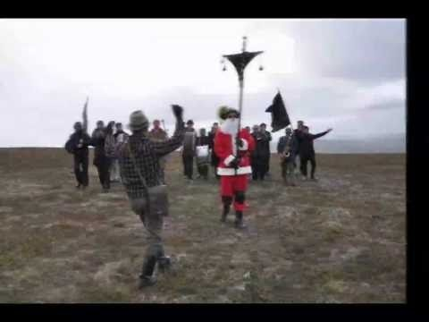 The Bad Ass Brass Band - Ruoskaa