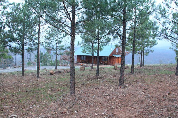 Cooper 39 s ozark cabin ozark cabin rentals cooper 39 s for Ozark national forest cabins