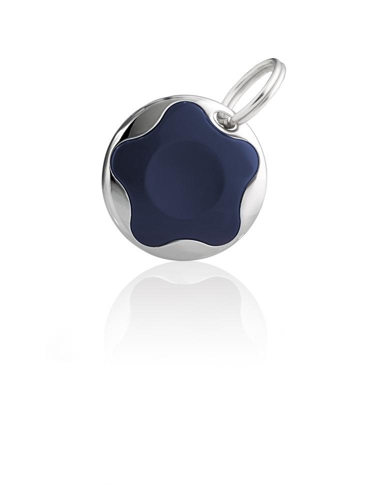 Llave electr nica smart key para alarma verisure disponible en varios colores asocia cada - Cerraduras electronicas para casa ...