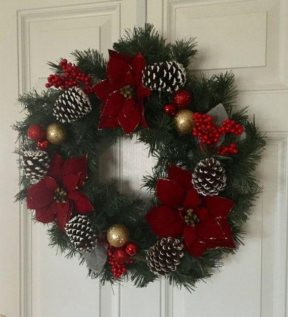 Christmas Lights Around Garage: Best 25+ Outdoor Garage Lights Ideas On Pinterest