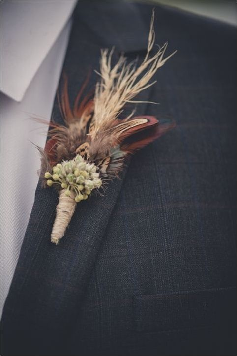 Unique All Groomsmen Ideas For Christmas Wedding https://bridalore.com/2017/11/17/all-groomsmen-ideas-for-christmas-wedding/