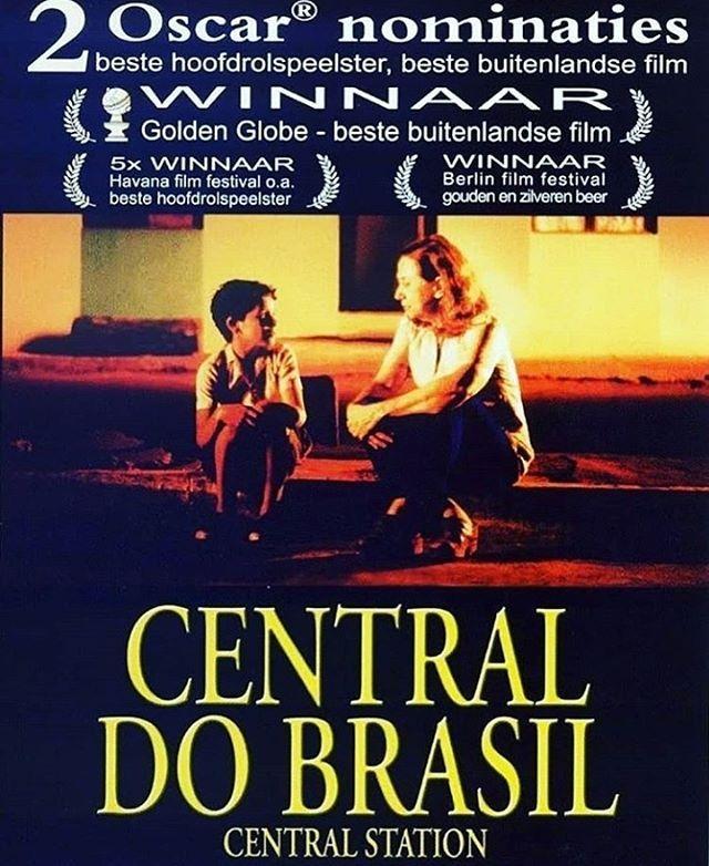 Que Filme Nacional Mais Te Emocionou Na Vida Por Aqui Central Do