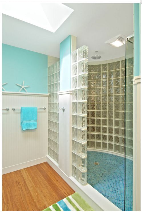 Unusual Bathrooms 164 best quirky/ eclectic/ unusual bathrooms images on pinterest