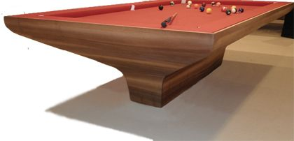 satine designer billiard table pool table project pinterest products tables and uxui designer