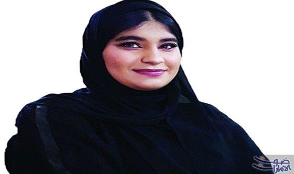 شما العطار نموذج ذكي في ابتكار أجهزة اكتشاف تسربات الغاز لم تمر حادثة اختناق الأشقاء الـ 7 بمنطقة رول ضدنا بإمارة الفجيرة في أواخر يناير Fashion Hijab