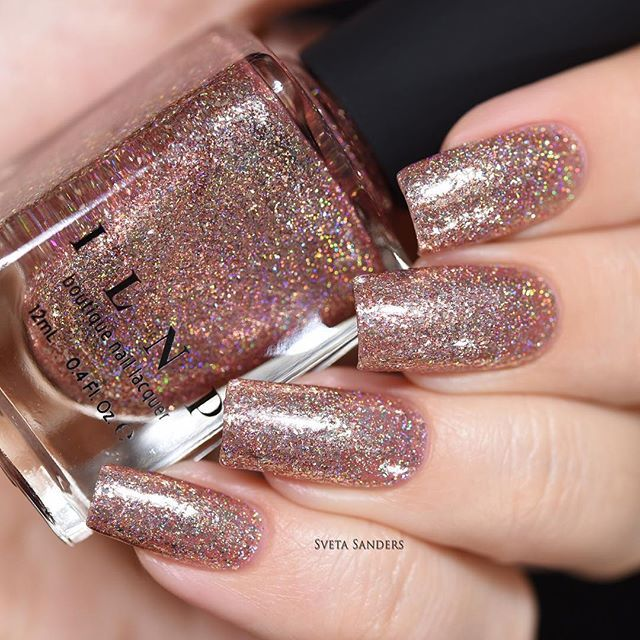 346 best Nails images on Pinterest | Nail design, Nail polish and ...