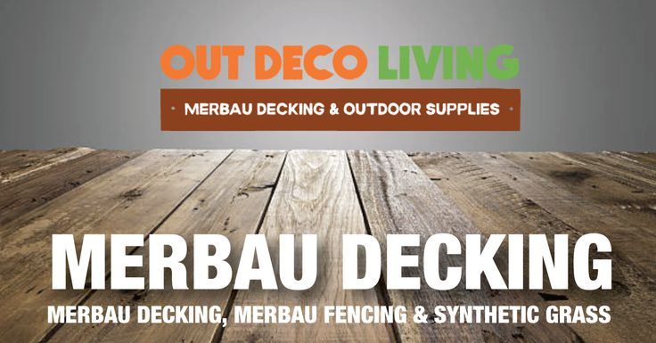 We can supply and delivery Merbau Decking to Mornington Peninsula and Bayside. Eastern and western suburbs we can deliver to: Mornington Peninsula, BaySide, Mount Eliza, Mount Martha, Point Nepean, Point Leo, Portsea, RedHill, Rosebud, Rosebud West, hoppers crossing, Geelong and Melton. #MerbauDecking