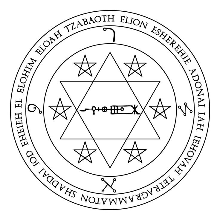 138 Best Pentacle Pentagram Hexagram Images On Pinterest Witch