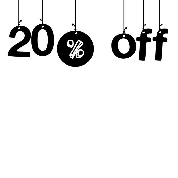 20% off for all soft toys on www.ricebabyshoo.bigcartel.com   Use code: thankyou20 when checkout!