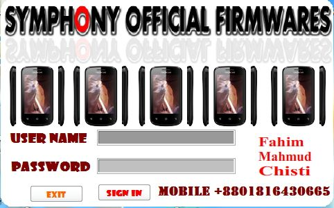 lephone t52 games free
