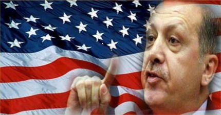 AKP' NİNSAVAŞI - TürkCom.Com