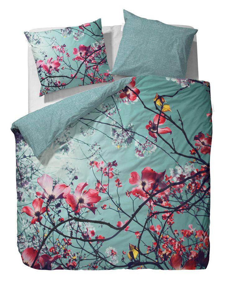 79 mejores im genes de essenza bedding en pinterest ropa. Black Bedroom Furniture Sets. Home Design Ideas