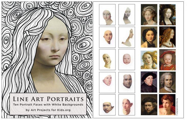 Line-Art-Portrait-Preview-1024x665
