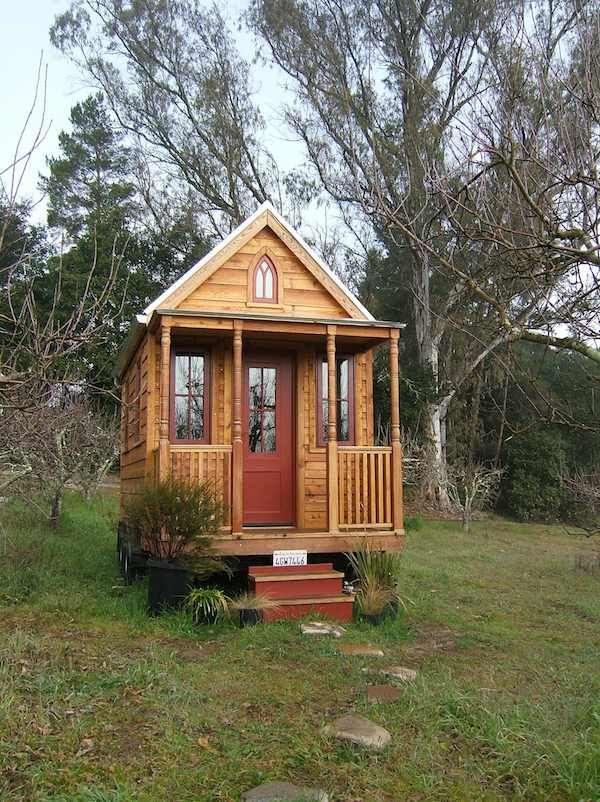 Terrific 17 Best Images About Tiny Trailers On Pinterest Tiny House On Largest Home Design Picture Inspirations Pitcheantrous