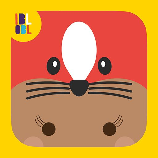 Sequences with Ibbleobble by KidDotCo http://www.thepopularapps.com/apps/sequences-with-ibbleobble