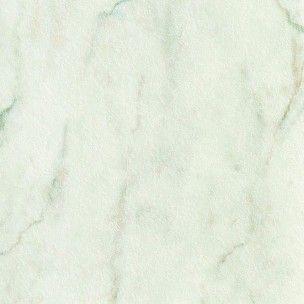 POMPEI Verde chiaroPAVIMENTO 34X34