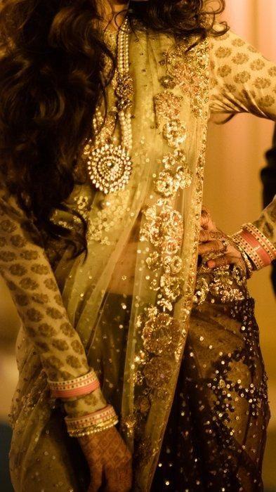 92 best images about pakistani & indian fashion on Pinterest