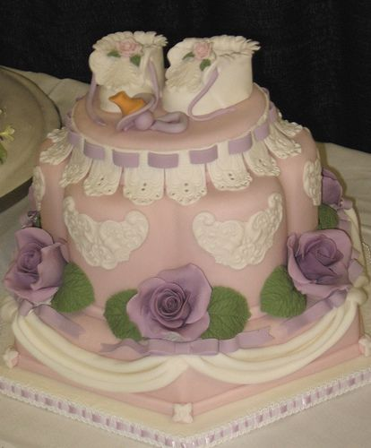 Baby Shower Cakes You Wouldn T Expect ~ Best images about baby shower cake decorations on