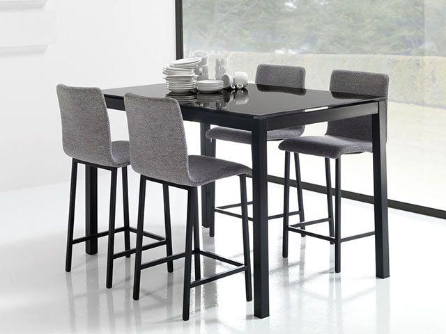 Mesas para cocina | mdminteriorismo.es #decoracion #hogar