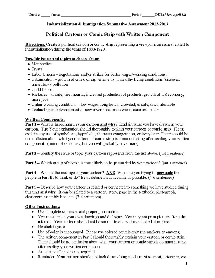 17 best ideas about examples of summative assessment on for Summative assessment template