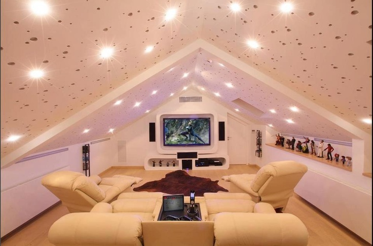 49 best Home theatres! Oh yeah! My favorite!!! images on Pinterest ...