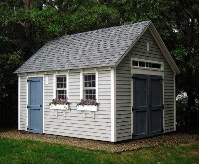44 best Coastal Sheds images on Pinterest Garden sheds Backyard