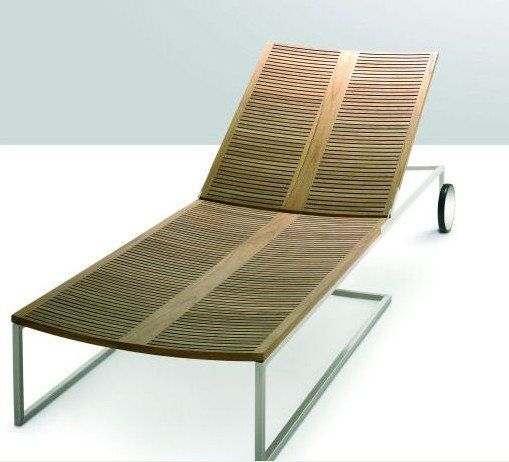 Elegant Sundeck Lounger   Buy Sundeck Lounger Product On Alibaba.com
