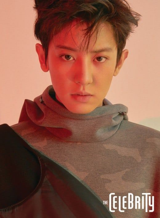 EXO's Chanyeol Opens Up About His Goals As An Artist | Soompi