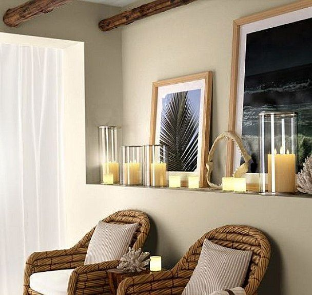 17 best images about colors for home on pinterest paint for Popular neutral paint colors for living rooms