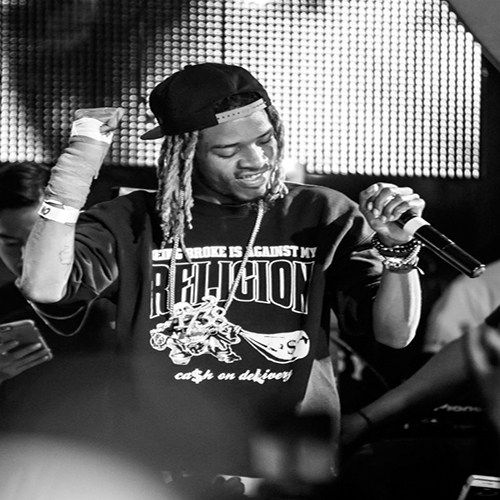 """Monster Energy Outbreak – Fetty Wap """"Welcome To The Zoo"""" Tour Monster Energy and Idol Roc Entertainment announce the """"Welcome To The Zoo Tour"""" featuring Grammy-nominated artist Fe…"""