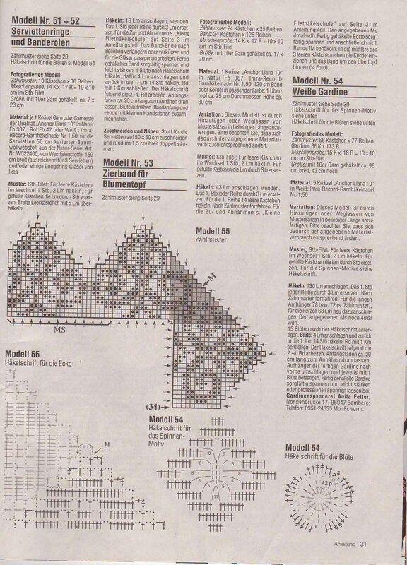 Paper Design Serviettenringe rot