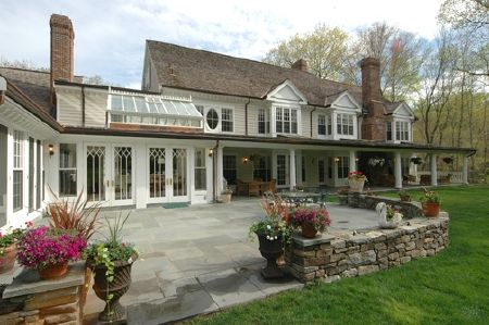 174 Best Images About Beautiful Homes In Greenwich Ct On