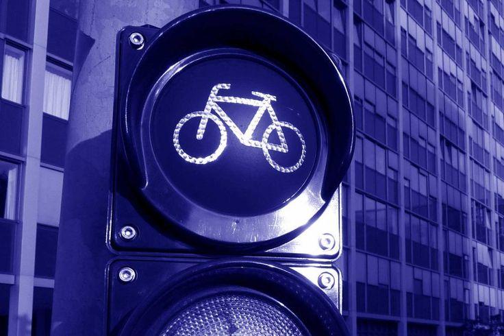 Lage & Standortdaten im Überblick ▷ Hauptstadtfahrrad Bike Outlet ✓