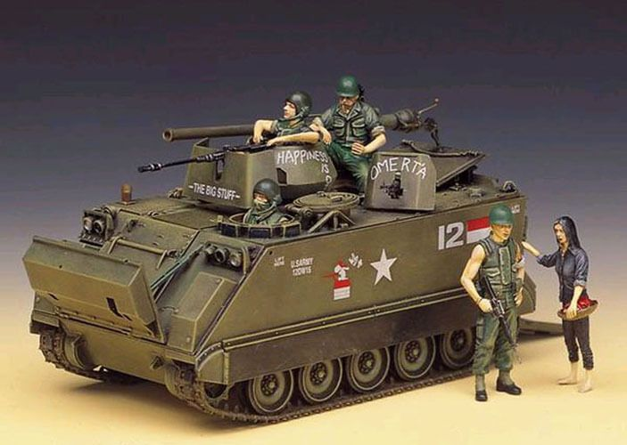 carriers at war manual pdf