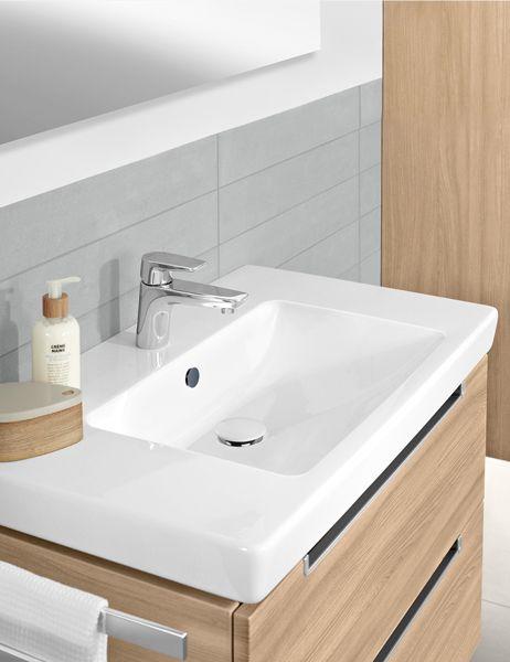 37 best Villeroy \ Boch Furniture Colours images on Pinterest - villeroy boch badezimmer