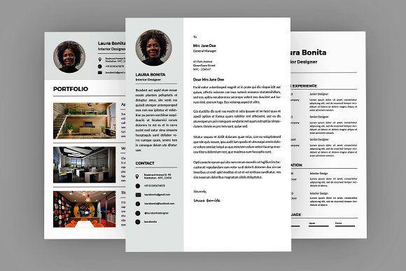 Shiny Resume Designer