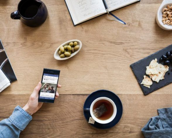 Chiar si cele mai scumpe si performante modele de telefoane mobile inteligente de pe piata pot sa intampine probleme in ceea ce priveste functionarea lor la capacitate maxima. http://denunt.com/ce-faci-daca-telefonul-nu-ti-se-mai-deschide/